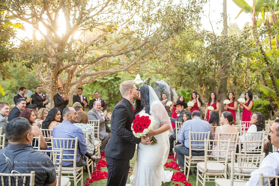 Wedding-Photo-at-Paradise-Falls-by-Temecula-Wedding-Photographer---Doaa-and-Michael-(358)