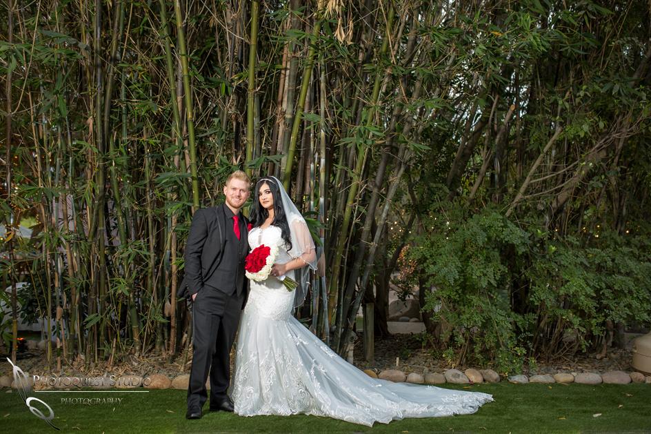 Wedding-Photo-at-Paradise-Falls-by-Temecula-Wedding-Photographer---Doaa-and-Michael-(423)