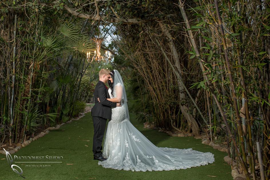 Wedding-Photo-at-Paradise-Falls-by-Temecula-Wedding-Photographer---Doaa-and-Michael-(430)