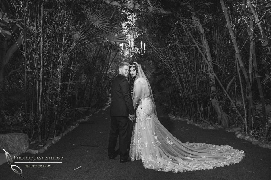 Wedding-Photo-at-Paradise-Falls-by-Temecula-Wedding-Photographer---Doaa-and-Michael-(441)