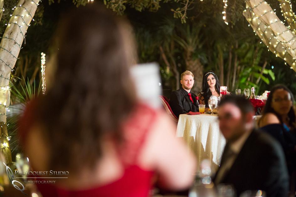 Wedding-Photo-at-Paradise-Falls-by-Temecula-Wedding-Photographer---Doaa-and-Michael-(510)