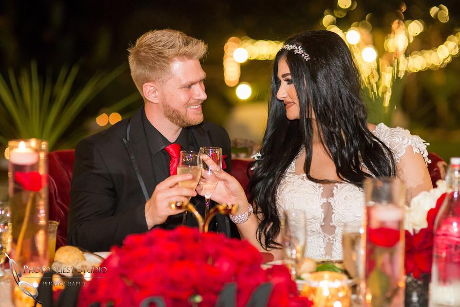 Wedding-Photo-at-Paradise-Falls-by-Temecula-Wedding-Photographer---Doaa-and-Michael-(545)