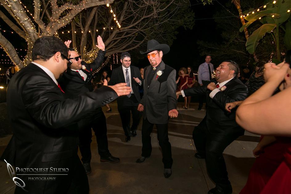 Wedding-Photo-at-Paradise-Falls-by-Temecula-Wedding-Photographer---Doaa-and-Michael-(590)
