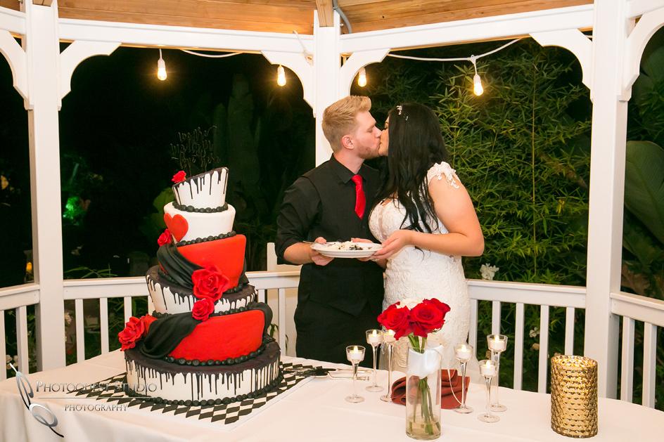 Wedding-Photo-at-Paradise-Falls-by-Temecula-Wedding-Photographer---Doaa-and-Michael-(607)