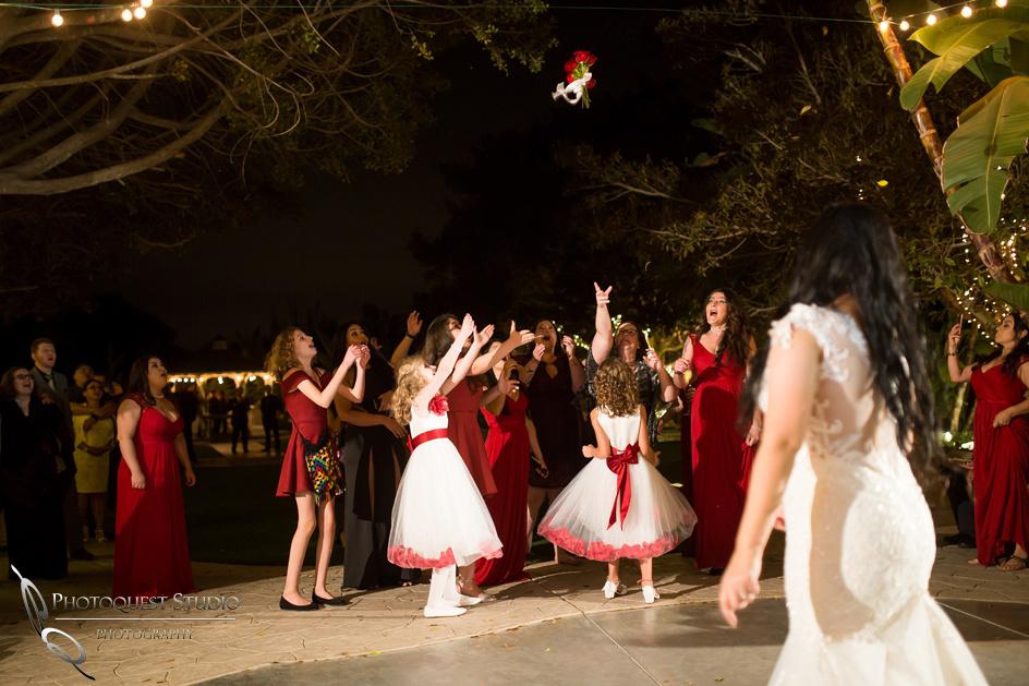Wedding-Photo-at-Paradise-Falls-by-Temecula-Wedding-Photographer---Doaa-and-Michael-(609)