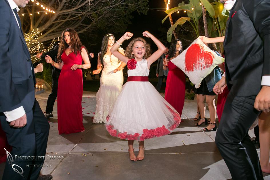 Wedding-Photo-at-Paradise-Falls-by-Temecula-Wedding-Photographer---Doaa-and-Michael-(671)