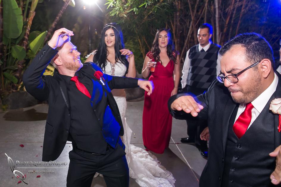 Wedding-Photo-at-Paradise-Falls-by-Temecula-Wedding-Photographer---Doaa-and-Michael-(678)