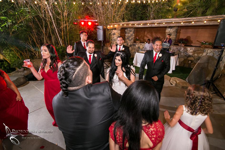 Wedding-Photo-at-Paradise-Falls-by-Temecula-Wedding-Photographer---Doaa-and-Michael-(695)
