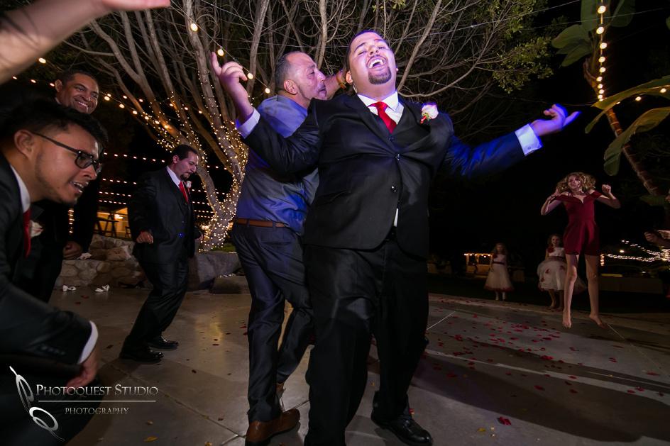 Wedding-Photo-at-Paradise-Falls-by-Temecula-Wedding-Photographer---Doaa-and-Michael-(704)
