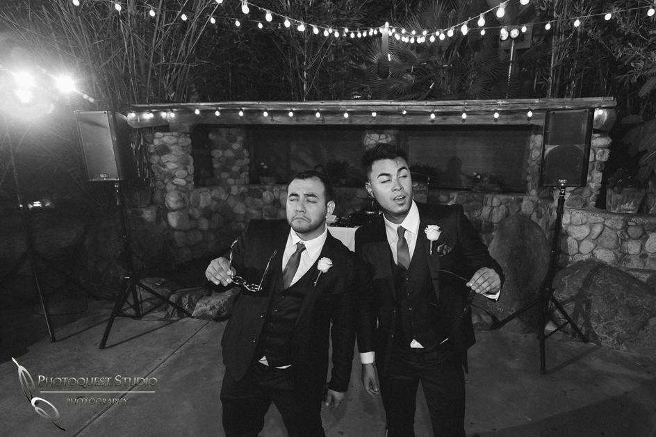 Wedding-Photo-at-Paradise-Falls-by-Temecula-Wedding-Photographer---Doaa-and-Michael-(726)