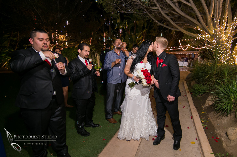 Wedding-Photo-at-Paradise-Falls-by-Temecula-Wedding-Photographer---Doaa-and-Michael-(743)
