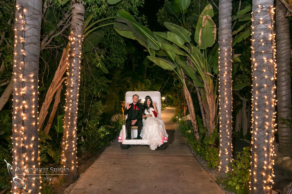 Wedding-Photo-at-Paradise-Falls, exit