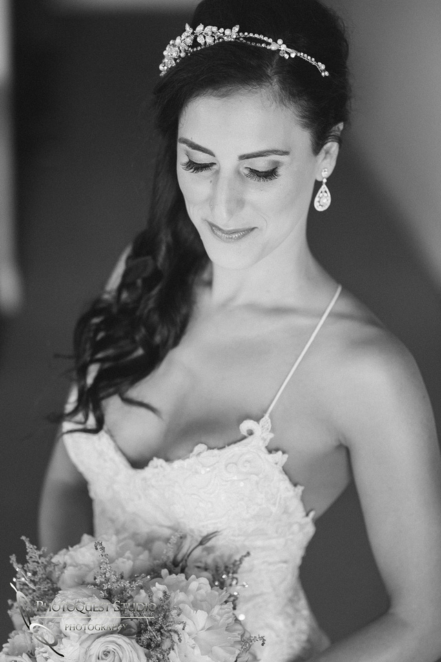 Wedding Photo by Photographer in Temecula