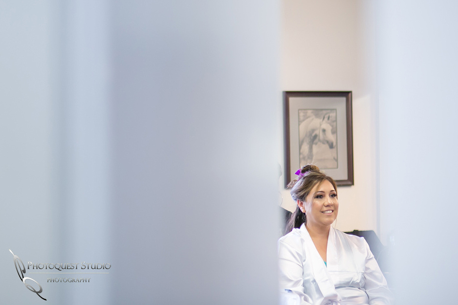 Chino-Hill-Wedding-Photographer-at-McCoy-Equestrian-Center,-Marlene-and-Tim-57