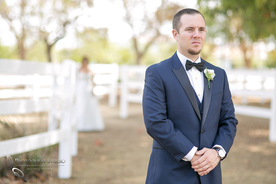 Chino-Hill-Wedding-Photographer-at-McCoy-Equestrian-Center,-Marlene-and-Tim-137