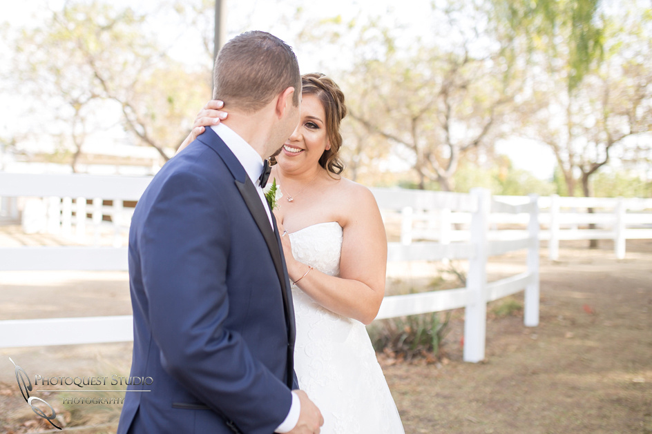 Chino-Hill-Wedding-Photographer-at-McCoy-Equestrian-Center,-Marlene-and-Tim-151