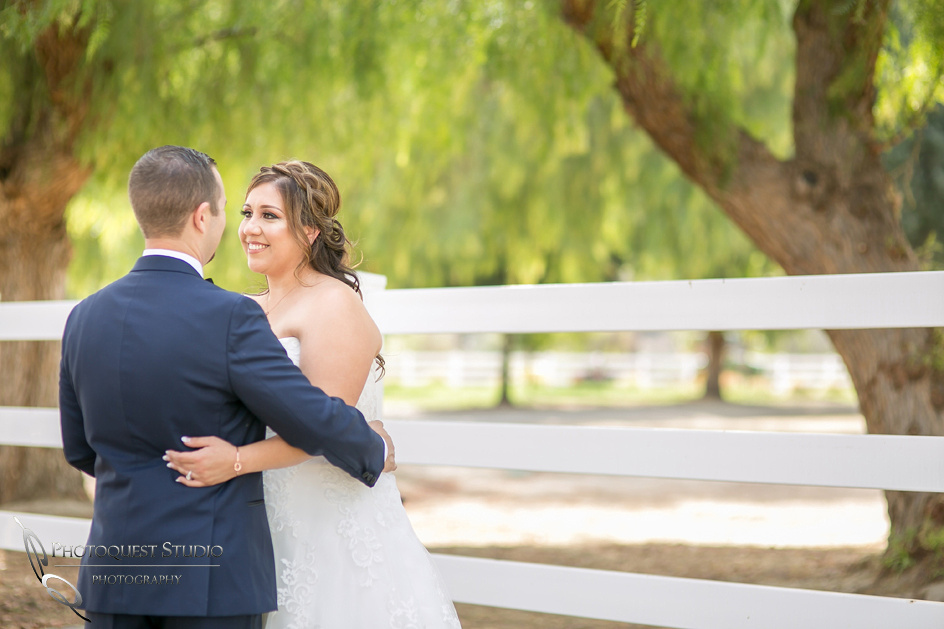 Chino-Hill-Wedding-Photographer-at-McCoy-Equestrian-Center,-Marlene-and-Tim-180