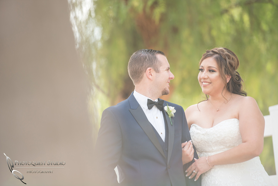 Chino-Hill-Wedding-Photographer-at-McCoy-Equestrian-Center,-Marlene-and-Tim-187
