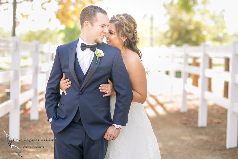 Chino-Hill-Wedding-Photographer-at-McCoy-Equestrian-Center,-Marlene-and-Tim-196