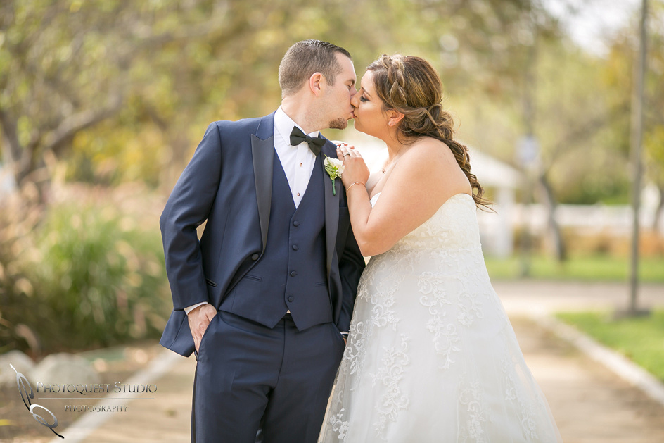 Chino-Hill-Wedding-Photographer-at-McCoy-Equestrian-Center,-Marlene-and-Tim-220