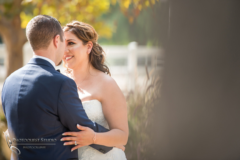 Chino-Hill-Wedding-Photographer-at-McCoy-Equestrian-Center,-Marlene-and-Tim-213