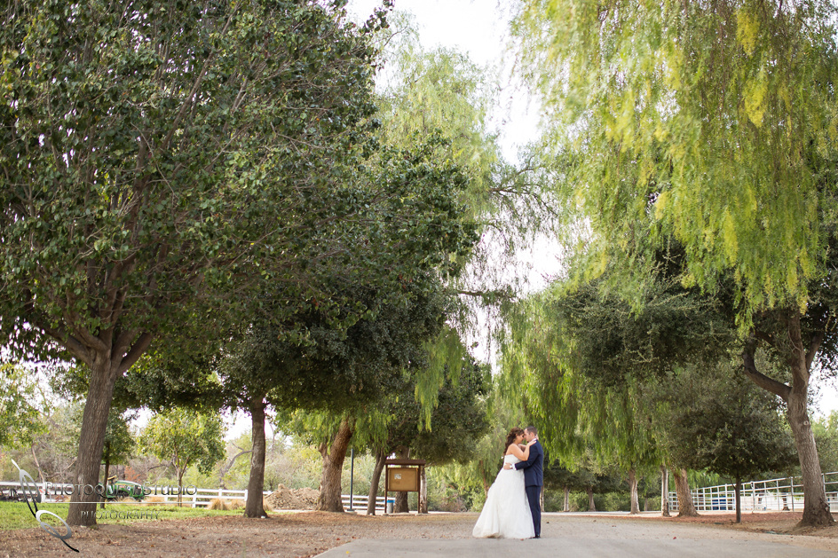 Chino-Hill-Wedding-Photographer-at-McCoy-Equestrian-Center,-Marlene-and-Tim-240