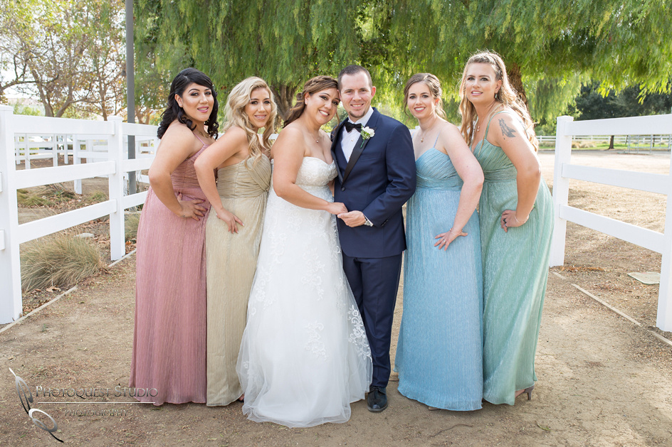 Chino-Hill-Wedding-Photographer-at-McCoy-Equestrian-Center,-Marlene-and-Tim-266