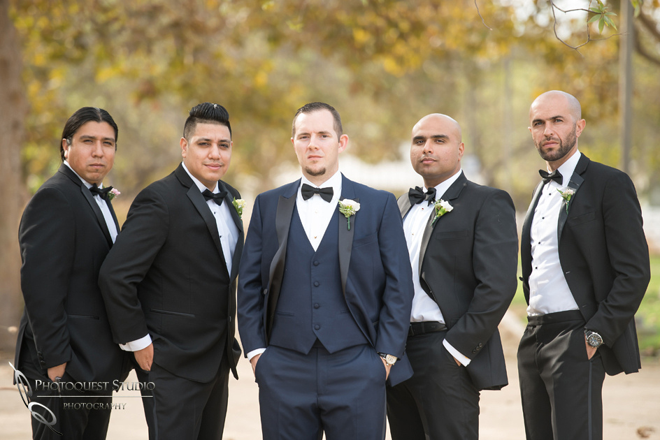 Chino-Hill-Wedding-Photographer-at-McCoy-Equestrian-Center,-Marlene-and-Tim-273