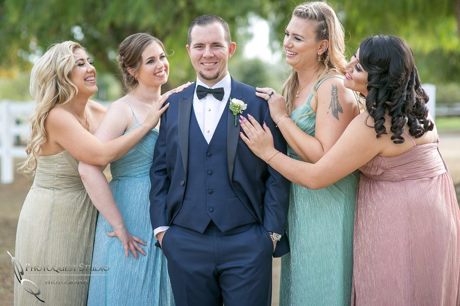 Chino-Hill-Wedding-Photographer-at-McCoy-Equestrian-Center,-Marlene-and-Tim-283