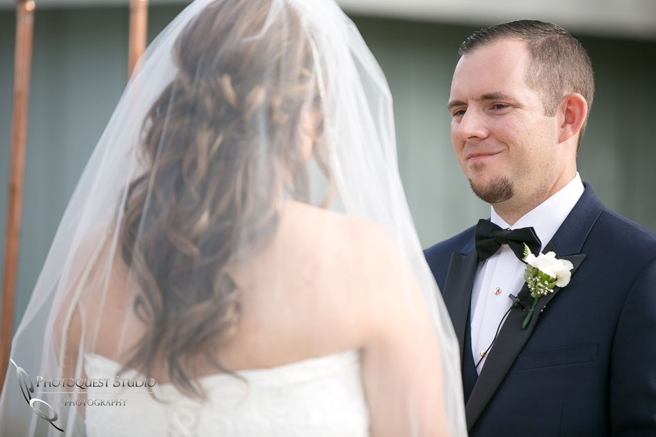 Chino-Hill-Wedding-Photographer-at-McCoy-Equestrian-Center,-Marlene-and-Tim-357