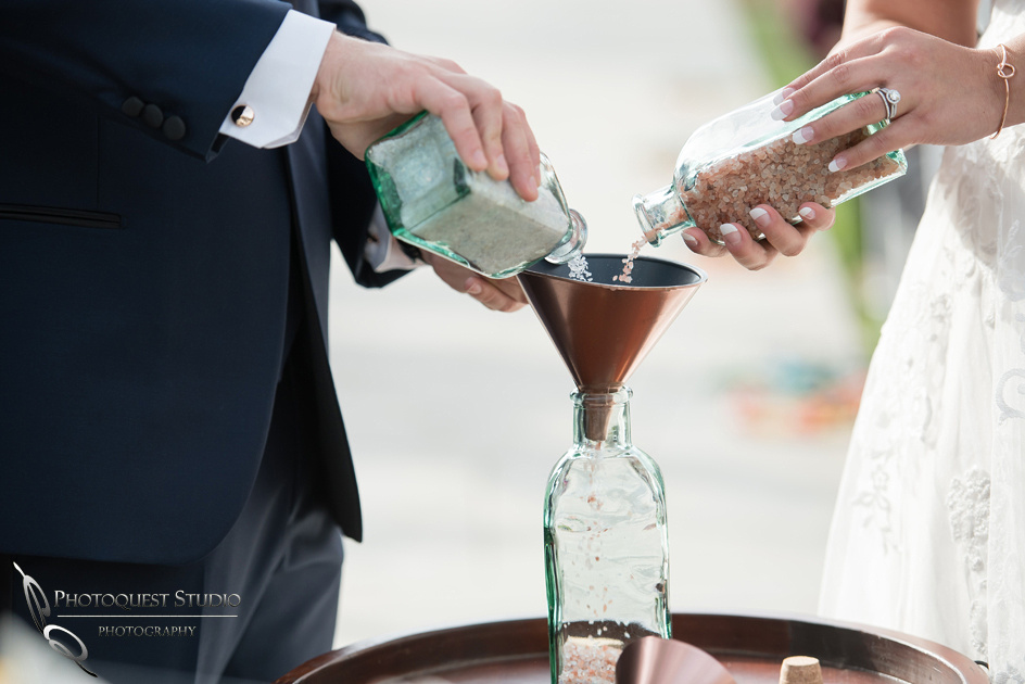 Chino-Hill-Wedding-Photographer-at-McCoy-Equestrian-Center,-Marlene-and-Tim-374