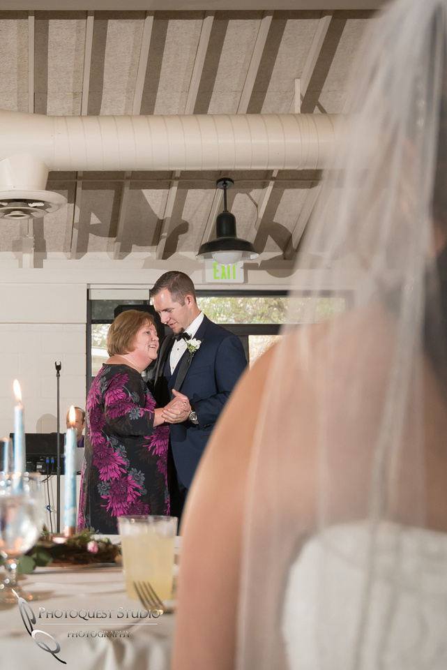 Chino-Hill-Wedding-Photographer-at-McCoy-Equestrian-Center,-Marlene-and-Tim-505