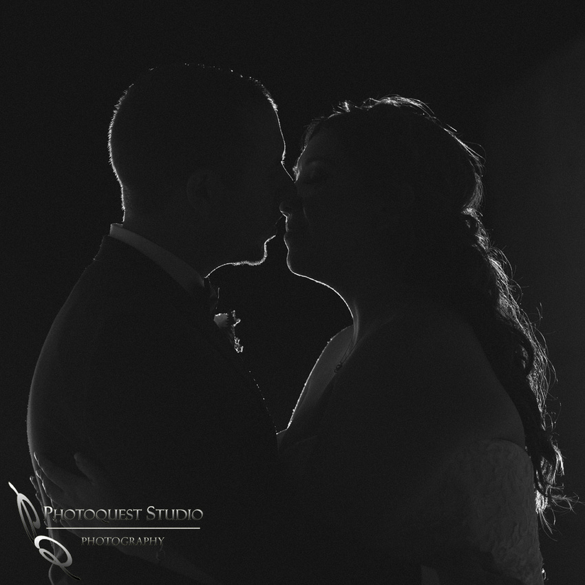 Chino-Hill-Wedding-Photographer-at-McCoy-Equestrian-Center,-Marlene-and-Tim-548