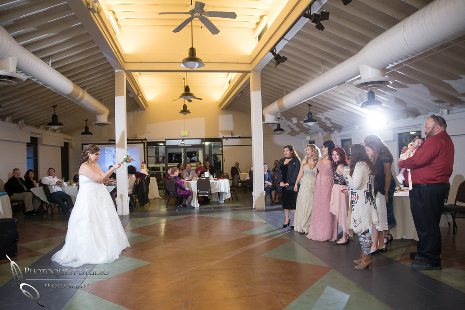 Chino-Hill-Wedding-Photographer-at-McCoy-Equestrian-Center,-Marlene-and-Tim-557