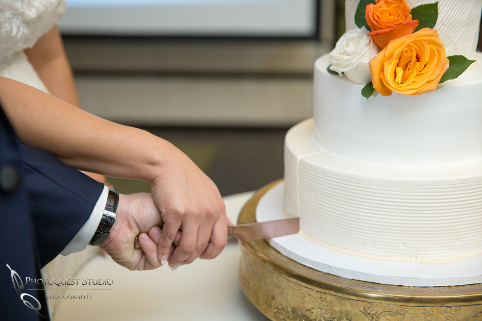 Chino-Hill-Wedding-Photographer-at-McCoy-Equestrian-Center,-Marlene-and-Tim-562