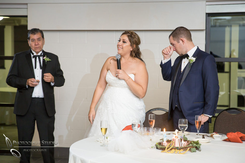 Chino-Hill-Wedding-Photographer-at-McCoy-Equestrian-Center,-Marlene-and-Tim-572