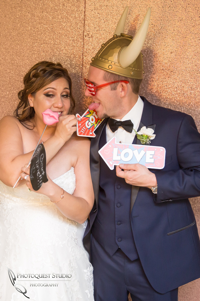 Chino-Hill-Wedding-Photographer-at-McCoy-Equestrian-Center,-Marlene-and-Tim-627