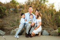 Temecula Family and Wedding Photographer