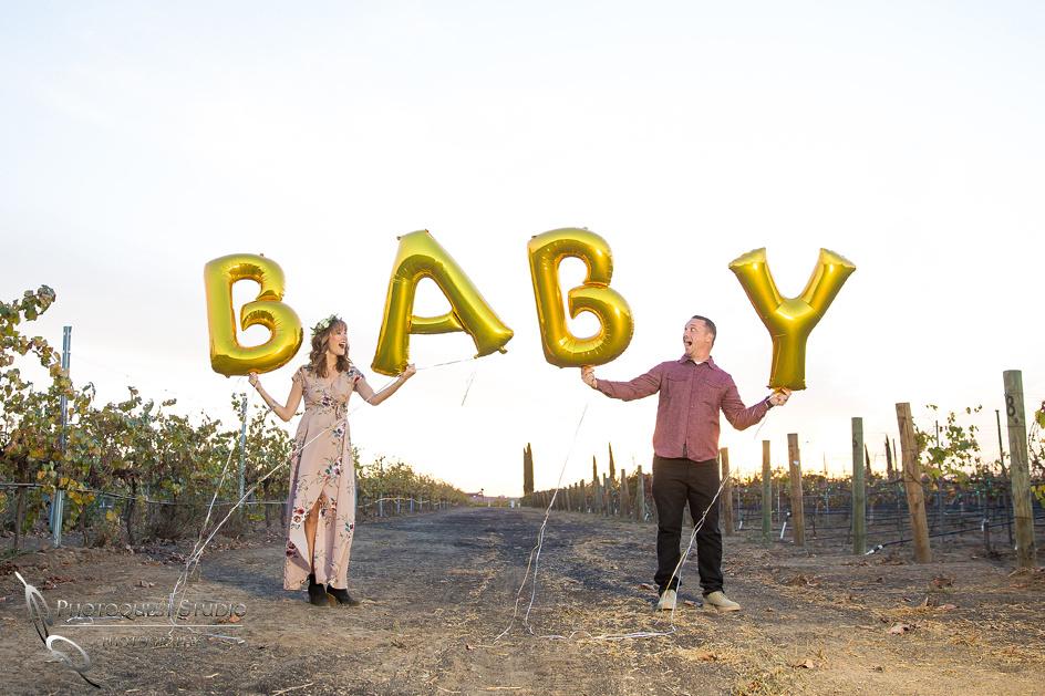 got baby?