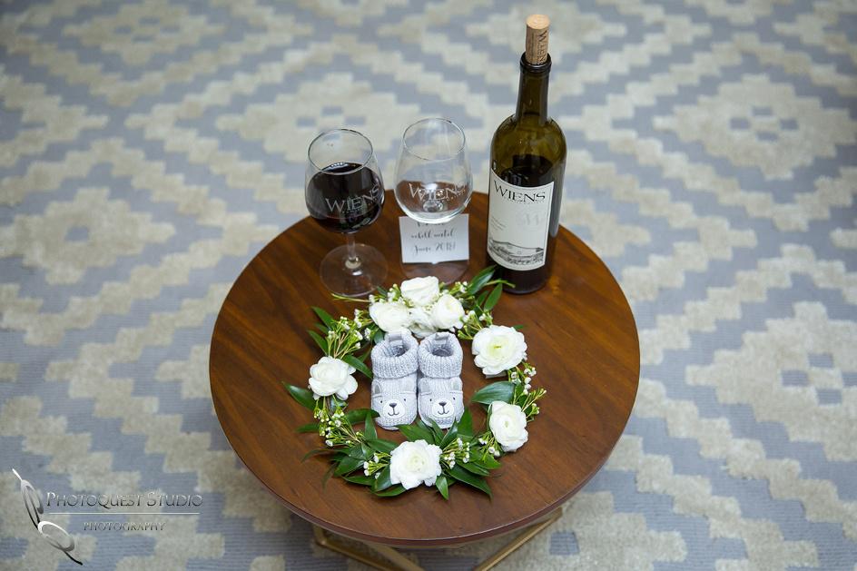 Temecula-Wedding-Photographer-at-Wiens-Winery,-Christine-&-Tim
