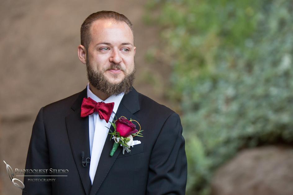 Temecula Wedding Photographer
