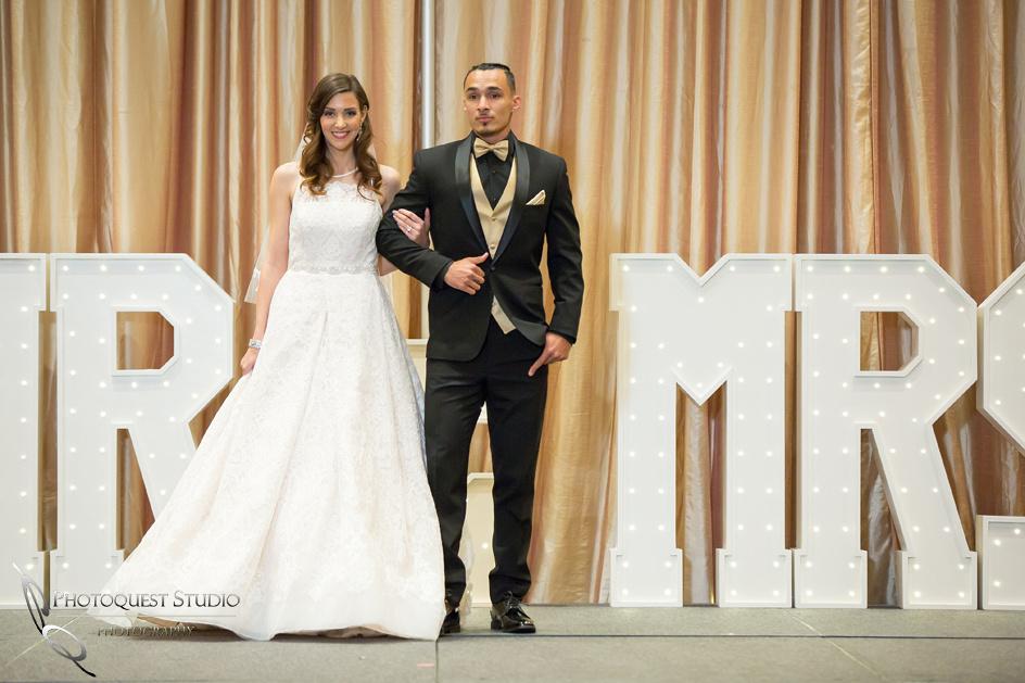 Kiss-The-Bride-Expo,-Bridal-Show-at-Pechenga-Resort-&-Casino-in-Temecula-131