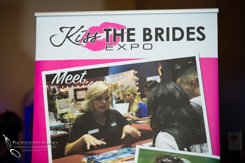 Kiss-The-Bride-Expo,-Bridal-Show-at-Pechenga-Resort-&-Casino