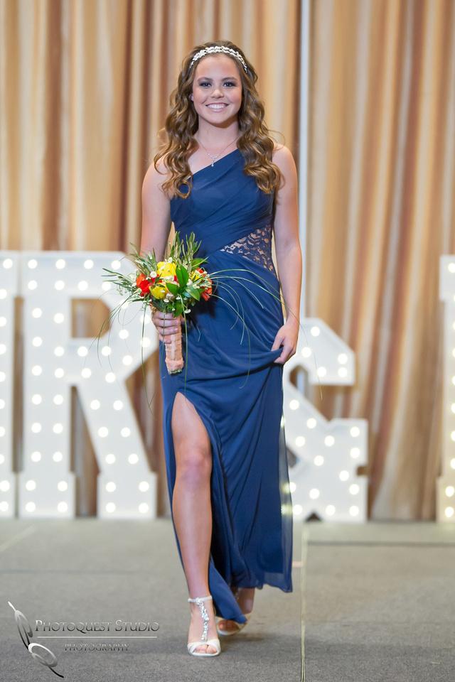 Kiss-The-Bride-Expo,-Bridal-Show-at-Pechenga-Resort-&-Casino-in-Temecula-38