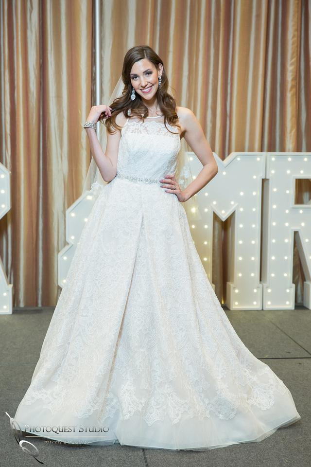 Miss Global Bulgaria 2016