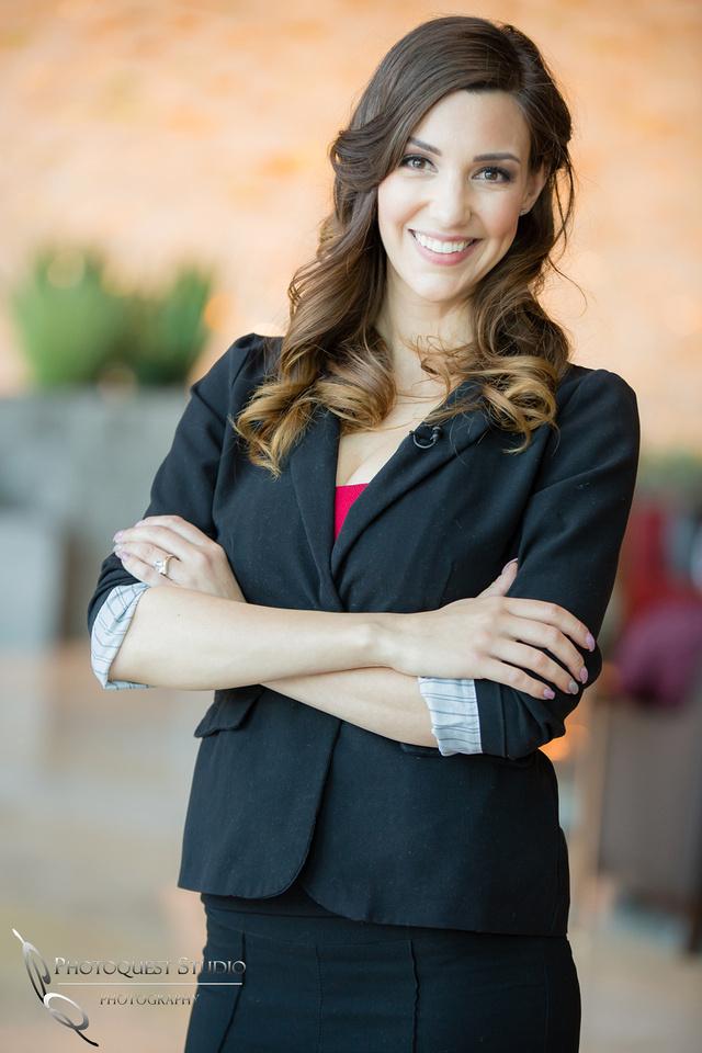 Temecula Wedding Photographer, Miss Global Bulgaria 2016