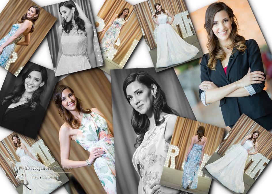 Temecula-Wedding-Photographer,-Miss-Global-Bulgaria-2016-Steliyana-Filipova