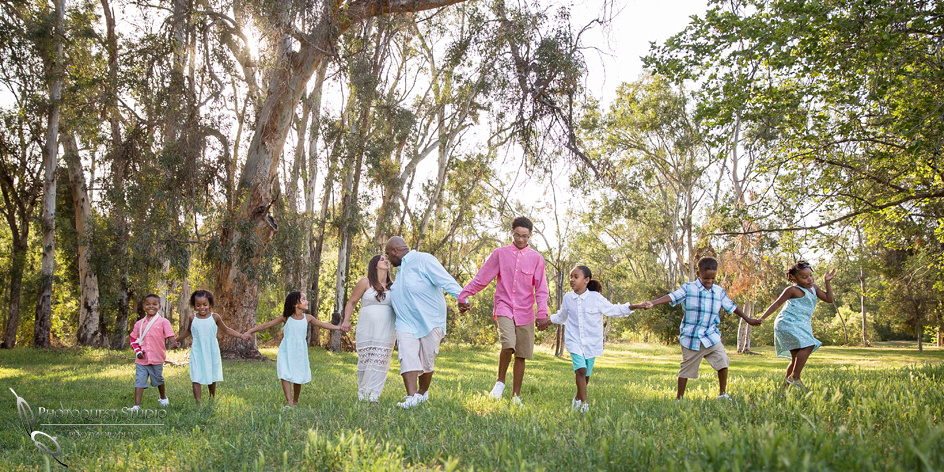 Famliy-Photographer-in-Murrieta--Temecula-Wedding-Photographer---Alex-Family-Photos-(83)