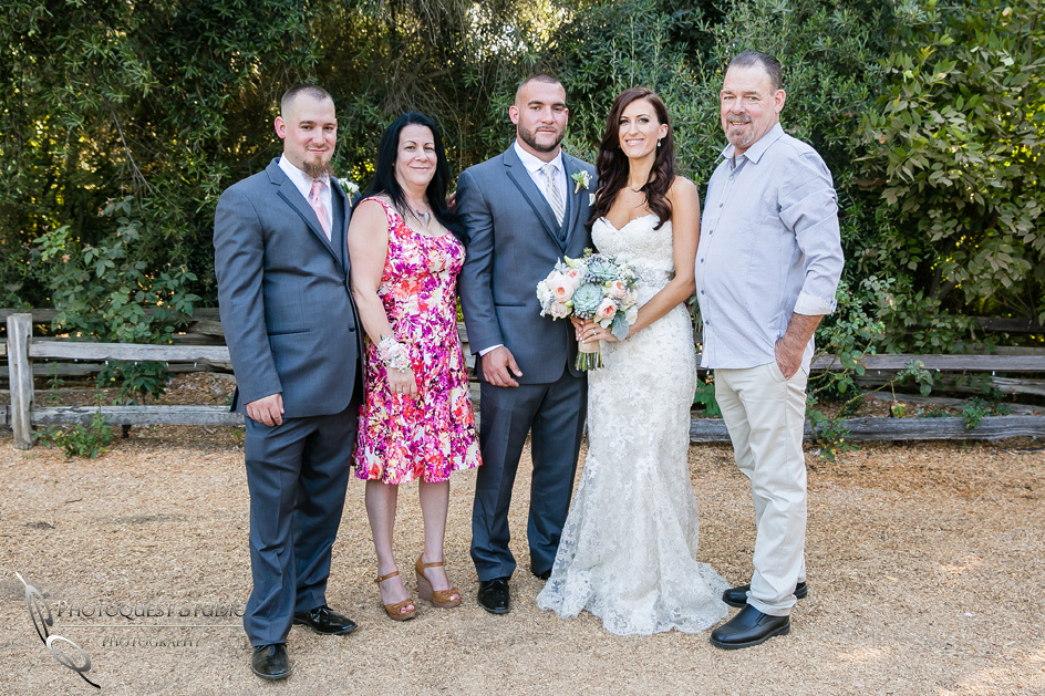 Lake-Oak-Meadows-Temecula-Wedding-by-Photographer