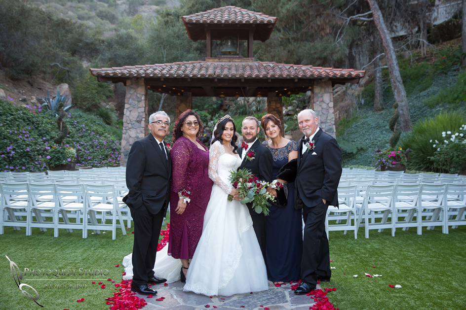 Temecula-Fallbrook-wedding-photographer-at-Pala-Mesa-Resort---Elizabeth-and-Steven-(721)